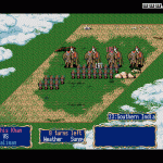 Скриншот Genghis Khan 2: Clan of the Grey Wolf – Изображение 8