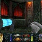 Скриншот Elder Scrolls Legend: Battlespire, An – Изображение 5