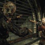 Скриншот Resident Evil: Revelations 2 - Episode 3: Judgment – Изображение 10