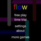 Скриншот Flow Free