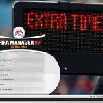 Скриншот FIFA Manager 07: Extra Time – Изображение 13