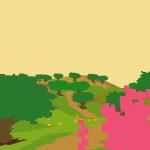 Скриншот Proteus – Изображение 6