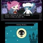 Скриншот Gabrielle's Ghostly Groove 3D – Изображение 14