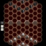 Скриншот Swarm SG