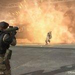 Скриншот Metal Gear – Изображение 15