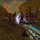 Скриншот Revelations 2012 – Изображение 6