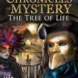 Скриншот Chronicles of Mystery: Tree of Life
