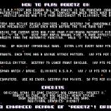 Скриншот Robotz DX