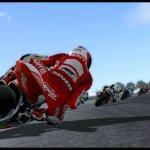 Скриншот MotoGP 13 – Изображение 14