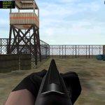 Скриншот Police: Tactical Training – Изображение 28