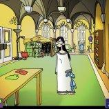 Скриншот Edna & Harvey: The Breakout