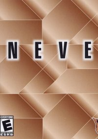 Обложка Neves