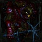 Скриншот Blinding Dark – Изображение 2