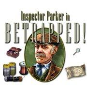 BeTrapped! – фото обложки игры
