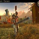 Скриншот Dragon Empires – Изображение 22