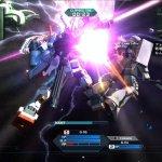 Скриншот Mobile Suit Gundam Side Story: Missing Link – Изображение 17