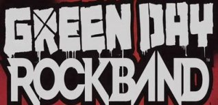Green Day: Rock Band. Видео #1