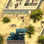 Скриншот Ashen Empires – Изображение 10