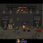 Скриншот Devil's Dare – Изображение 1