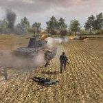 Скриншот В тылу врага 2: Братья по оружию – Изображение 48