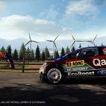 Скриншот WRC 4: FIA World Rally Championship – Изображение 28