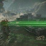 Скриншот MechWarrior Online – Изображение 37