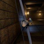 Скриншот Nock: Hidden Arrow – Изображение 4