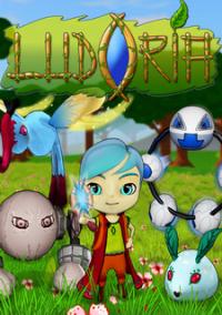 Ludoria – фото обложки игры