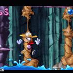 Скриншот Rayman – Изображение 14