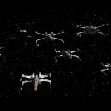 Скриншот Star Wars: X-wing vs. TIE Fighter - Balance of Power Campaigns
