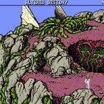 Скриншот Altered Destiny – Изображение 3