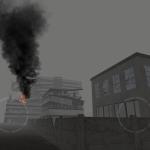 Скриншот The Apeiron Project – Изображение 1