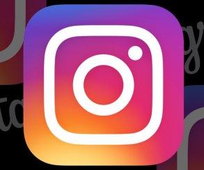 Instagram позволит загружать несколько фото в одну публикацию