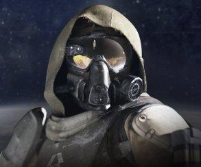 Игроки Destiny смогут игнорировать мультиплеер