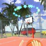 Скриншот VR Sports – Изображение 1