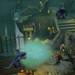 Скриншот Heroes of Ruin – Изображение 17