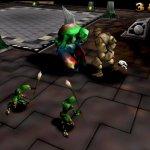Скриншот Nexagon Deathmatch – Изображение 17
