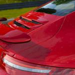 Скриншот Project CARS – Изображение 522