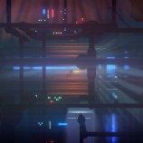 Скриншот Headlander  – Изображение 3