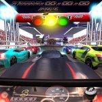 Скриншот Speed Racing Ultimate – Изображение 1