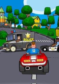 Fast & Funny – фото обложки игры