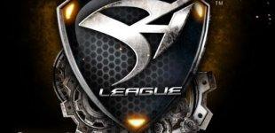 S4 League. Видео #2