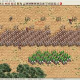 Скриншот ANCIENT WARFARE: PUNIC WARS – Изображение 3