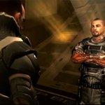 Скриншот Deus Ex: The Fall – Изображение 11