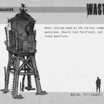 Скриншот Wasteland 2 – Изображение 23