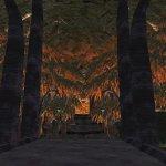 Скриншот Atriarch – Изображение 48