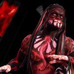 Скриншот WWE 2K16 – Изображение 7