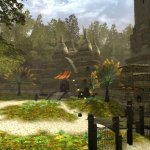 Скриншот Dungeons & Dragons Online – Изображение 268