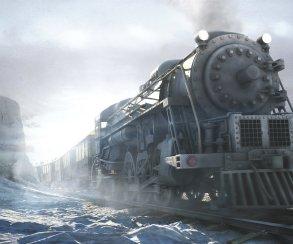 Мобильные новости за неделю: Syberia и еще семь игр