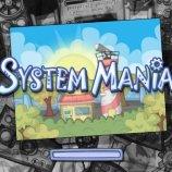 Скриншот System Mania